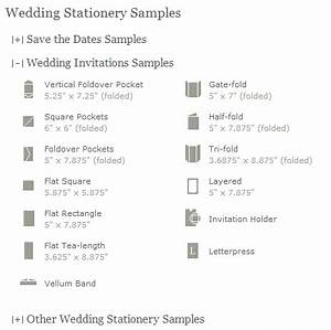 magnetstreet weddings request free samples including With average cost of wedding invitations and save the dates