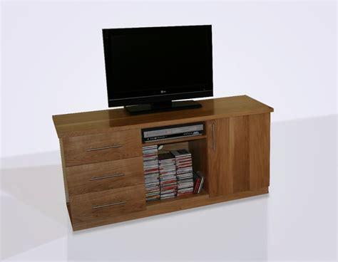 storage tv units ray shannon design