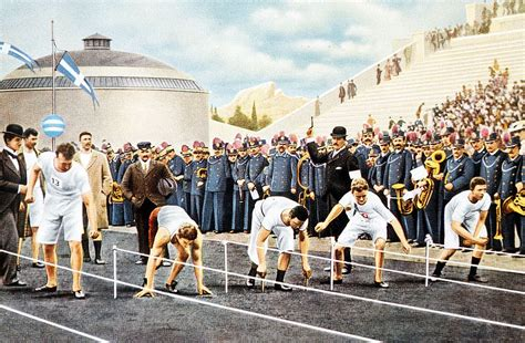 100 m 232 tres masculin aux jeux olympiques d 233 t 233 de 1896