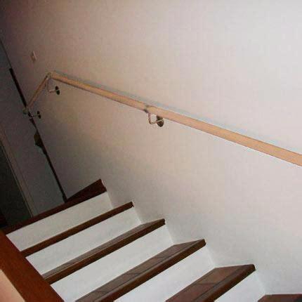 pose courante escalier poser une courante d escalier 28 images vente re d escalier courante en h 234 tre deck linea