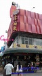 曼谷超好逛,BTS Chit Lom站商圈Central World,水門市場,BigC,綠色Super rich換錢 @ 餅乾人生Cookie Life :: 痞客邦