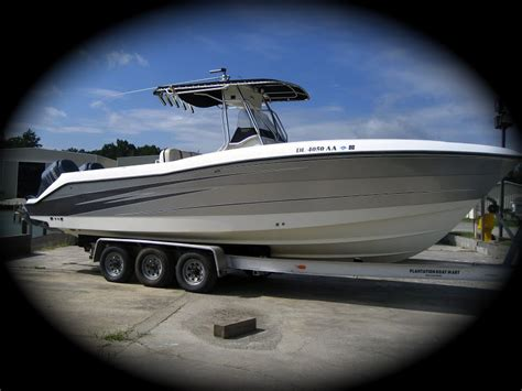Boat Paint Miami by Pettit Bottom Paint The Hull Boating And