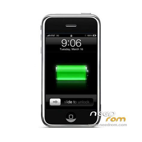 iphone 3gs ios 7 rom iphone 3gs official add the 02 16 2013 on needrom