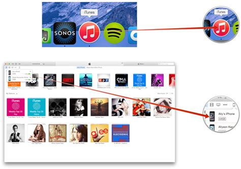 sync itunes to iphone can t sync from itunes in ios 8 try this fix imore