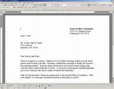 Once In Word You Can Easily Edit Theletter Print It Or Even Email Click On The Download Button To Get This Proposal Letter Template How To Print Block Letters To Cut Out For Scrapbooking Step 4 Photo Business Letter Format How To Write A Business Letter Xerox
