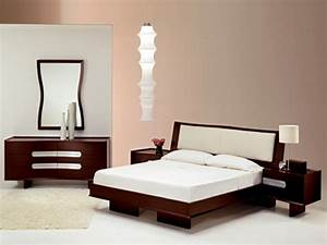simple bedrooms simple bedroom design simple bedroom with With bedroom designer simple bedroom for simple person