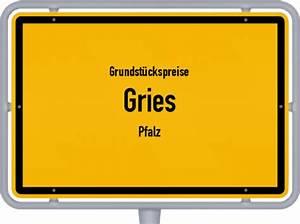 Grundstückswert Berechnen : grundst ckspreise gries pfalz 2018 kostenlos ~ Themetempest.com Abrechnung