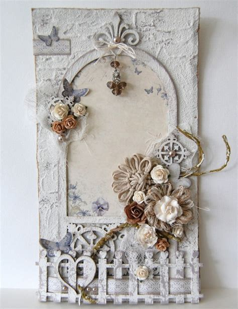 hanging cards on wall wall hanging 187 pion design s blog