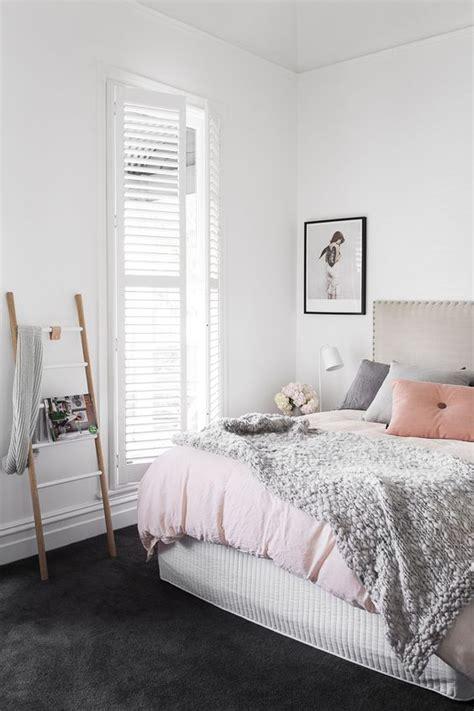 Schlafzimmer Rosa Grau Ragopigeinfo