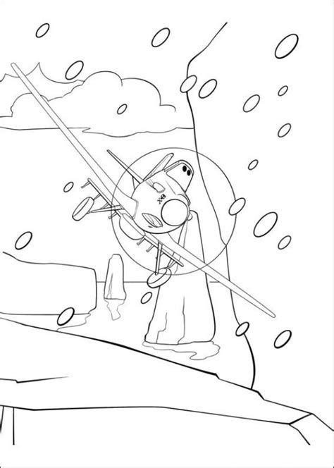 kids  funcom  coloring pages  planes