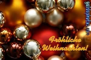 sprüche für weihnachtskarten gaidaphotos neues und neuigkeiten new post has been published on köln rodenkirchen