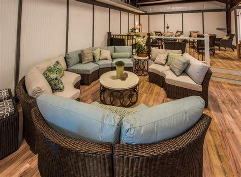 patio furniture grills tubs more dulles va