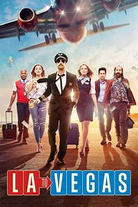 Serie Las Vegas : la to vegas tv series 2018 2018 posters the movie database tmdb ~ Yasmunasinghe.com Haus und Dekorationen