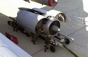 Turbojet Facts For Kids