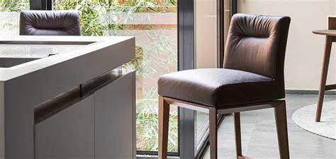 sgabelli penisola lenzi arredamenti sedie sedie impilabili sgabelli
