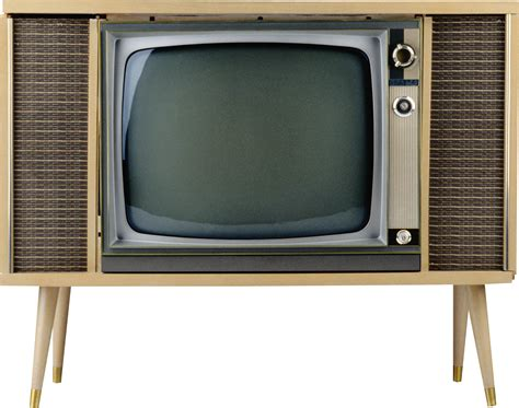Tvs Classic Backgrounds by Tv Png