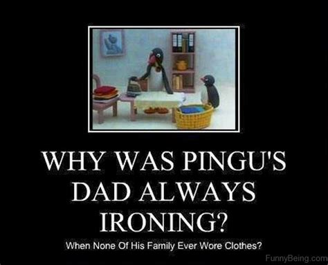 extremely funny dad memes