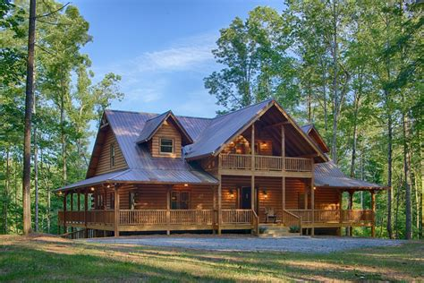 log cottage top 15 log home manufacturers in the world