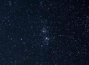 A galaxy far, far away…   Cumbrian Sky