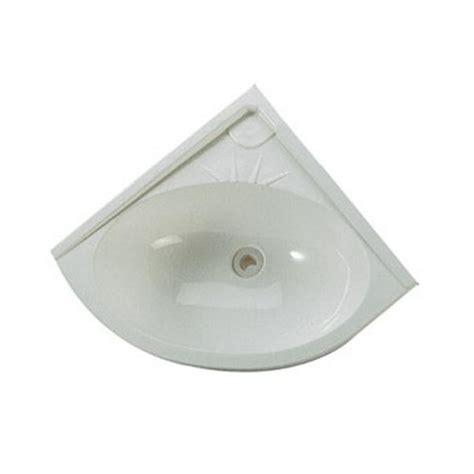 meuble de cuisine cing lavabo d angle salle de bain 28 images meuble salle de