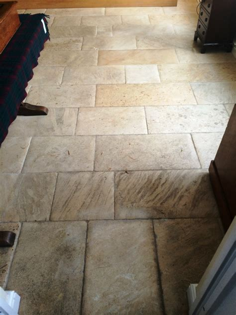 tile flooring near me tags clean tile shoppe tile outlet santa beautiful tile outlet cleaning service stone cleaning and polishing tips for limestone floors