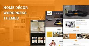 home decor wordpress themes for decoration and interior With interior decor wordpress theme