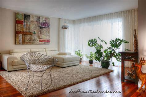voilage fenetre cuisine rideaux mur à mur un classique des plus contemporains