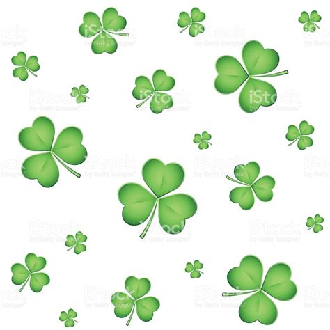 Animated St Patricks Day Wallpaper - wallpaper clipart st patricks day pencil and in color