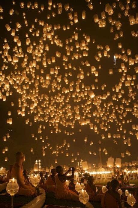 lcher de lanternes mariage vive le l 226 cher de lanternes mariage