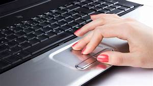 10 Ways To Fix It When The Touchpad Is Not Working On