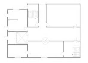 make a floor plan interior design plumbing design elements how to use