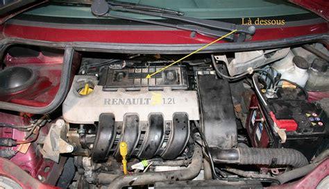 boitier papillon twingo nettoyage remplacement bo 238 tier papillon twingo 16v renault m 233 canique 201 lectronique forum