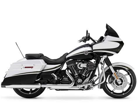 Harley Davidson Cvo Road Glide Backgrounds by Motorcycles Black White Harley Davidson Wallpapers