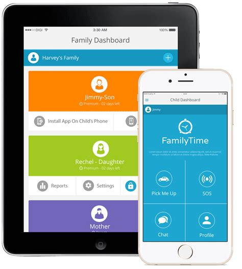 parental monitoring apps for iphone iphone parental iphoneglanceiphoneglance