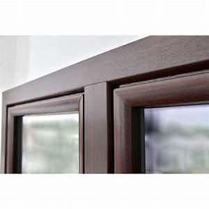 Drutex Fenster Kaufen : iglo energy fenster drutex online kaufen ~ Sanjose-hotels-ca.com Haus und Dekorationen