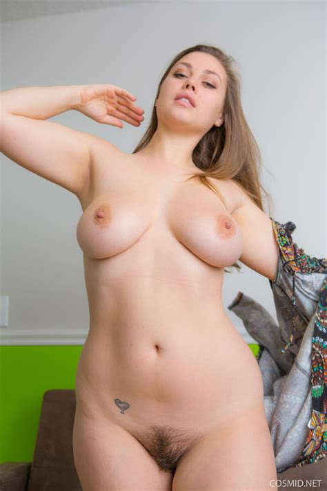 Lillias White Cosmid 11