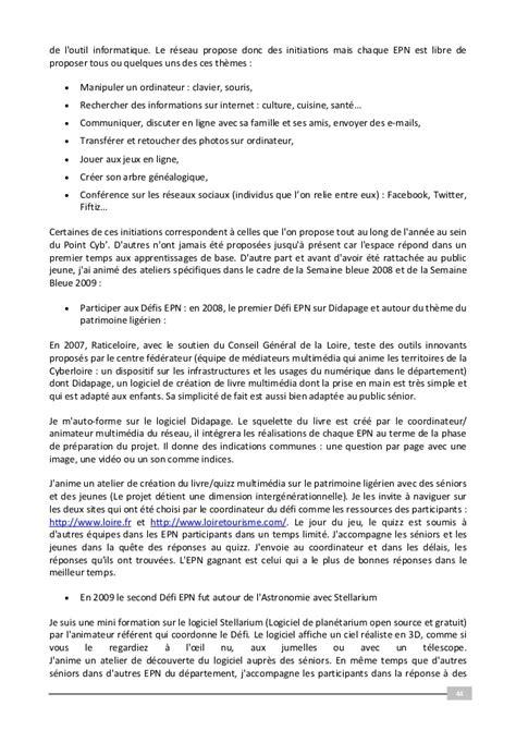 lettre motivation gratuite animateur socio educatif ccmr
