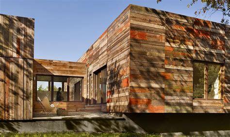 modern interior doors design vernacular inspired delaware home built with recycled barn