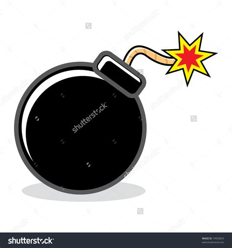 Cannon Clip Cannonball Clipart Www Pixshark Images Galleries