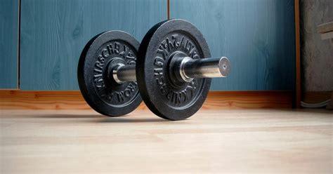 fitnesstraining kalorienverbrauch beanspruchte muskeln