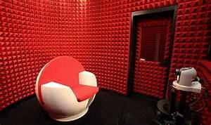 Grande Fratello 11, anticipazioni sullo studio digitale e la nuova Casa: dopo la Porta Rossa