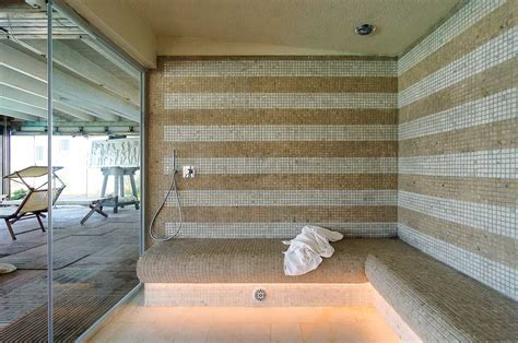 Vendita Bagno Turco bagni turchi tradizionali costruzione e vendita stenal
