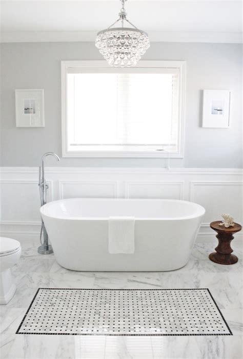 Master Bathroom Paint Ideas by Master Bathroom Paint Colors Design Ideas