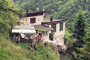 Haus Am Lago Maggiore Kaufen : besondere immobilien luxush user wohnungen und andere ~ Lizthompson.info Haus und Dekorationen