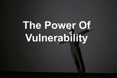The Power Of Vulnerability  Joseph Lalonde. Sticker Templates. Pre Algebra Worksheet Pdf Template. Job Description For Application Support Template. Rent Receipt Format India Pdf Download Template. Reason For Leaving Resume Template. Personal Skill In Resumes Template. Nurse Agency Invoice Template 513368. Skills And Abilities Examples For Resumes Template