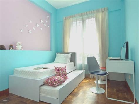 teal and pink bedroom new bedroom ideas for teal and pink 6018