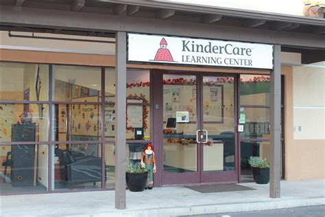 chula vista kindercare daycare preschool amp early 688 | IMG 2824