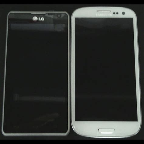 metro pcs phones coming soon lg ms870 with 1 5 ghz dual cpu leaks coming soon to