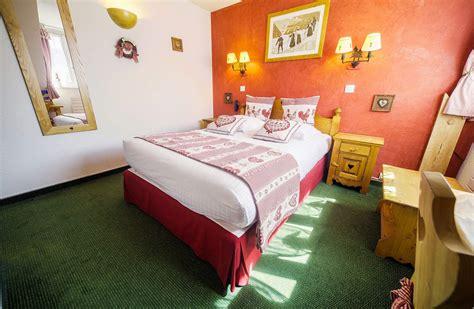 chambre bebe cosy chambre hôtel chambéry cosy hôtel des princes