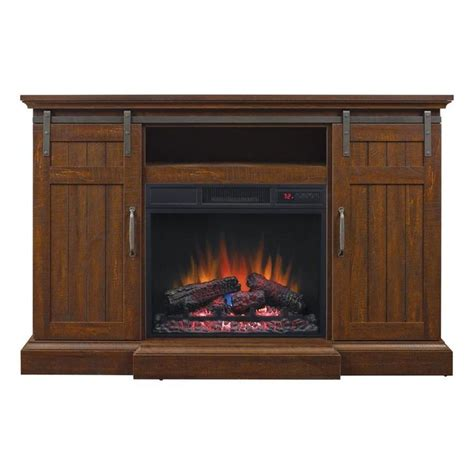 duraflame electric fireplace insert lowes best 25 lowes electric fireplace ideas on
